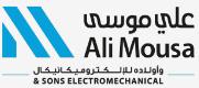 Ali Mousa & Sons