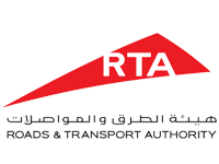 Dubai Road & Transport Authority