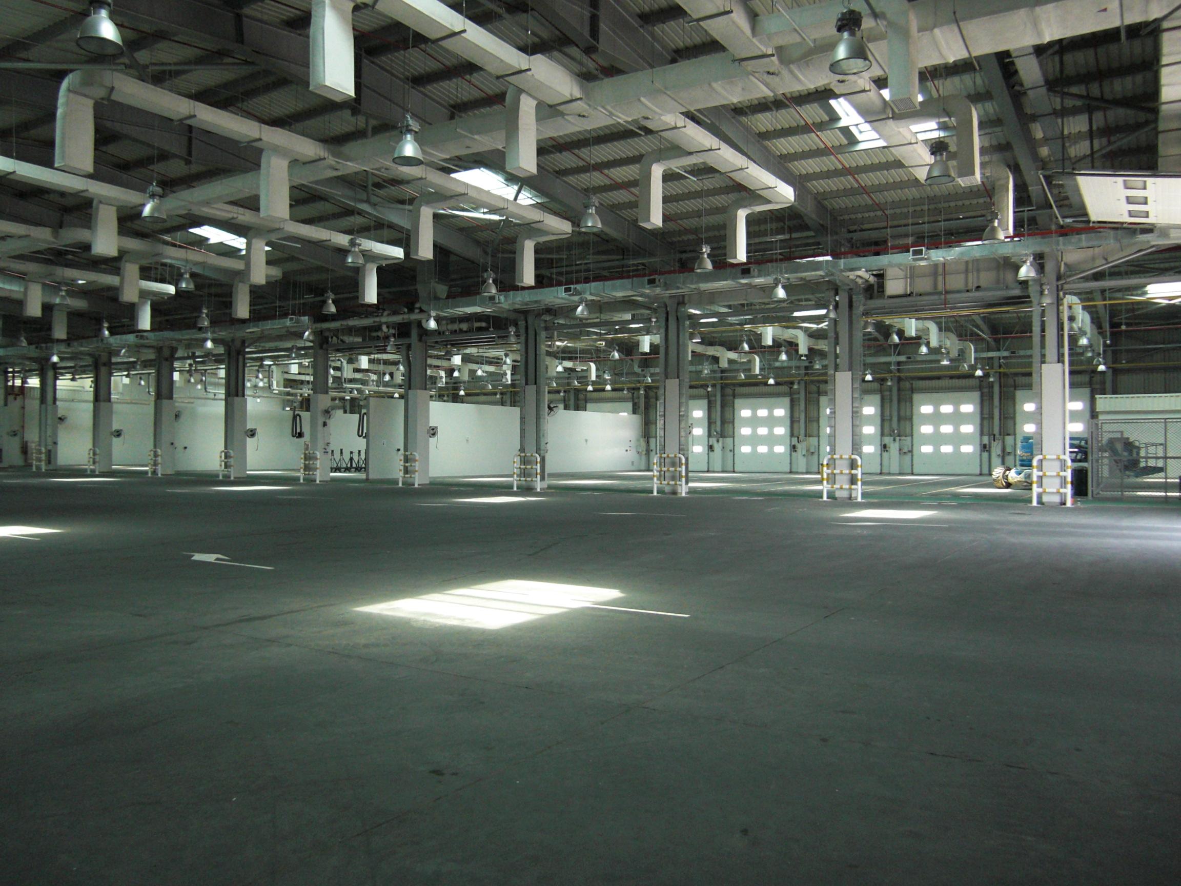 Ali Mousa Sons Metal Industries | Ali Mousa Holding