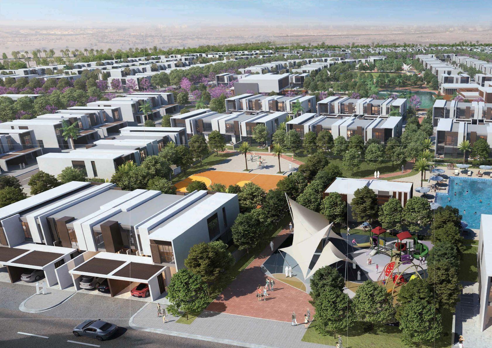 Home | Ali Mousa Holding